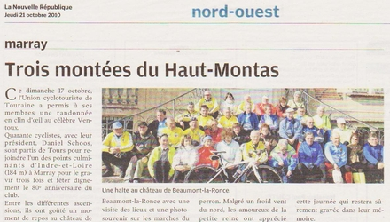 Haut-Montats
